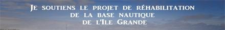 https://www.facebook.com/Collectif-Citoyen-pour-la-Survie-de-la-Base-Nautique-SNSM-1665095630250884/