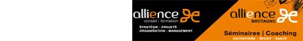 http://www.allience-bretagne.fr