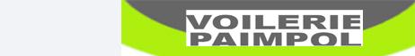 http://www.voilerie-paimpol.com/voiles.html