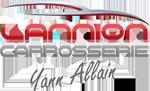 Lannion-car